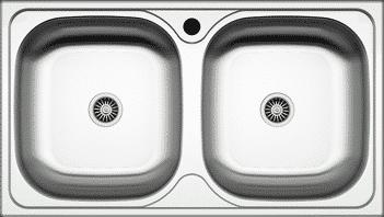 Asil Sink